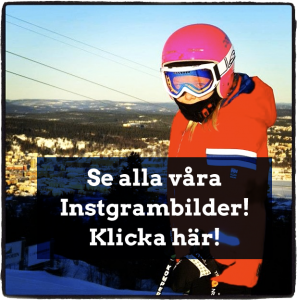 sss-instagrambilder