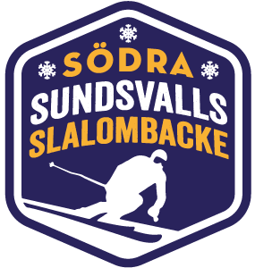Sundsvalls Slalomback